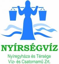 Ivóvízhálózat fertőtlenítés
