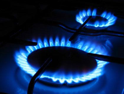 Lakossági tudnivalók gázvezeték-sérülésekkel kapcsolatban