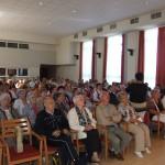 Közönség