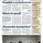 Balkányi Beszélő - 2013. október