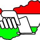 Önkormányzati Választás 2014 – Hirdetmény