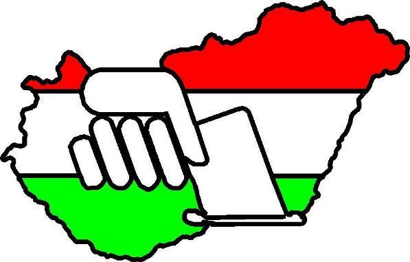 Önkormányzati Választás 2014 – I. Közlemény