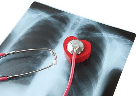 Orvosi ügyeleti rend szeptemberben