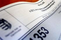 Tájékoztató – A helyi iparűzési adóbevallás határidejének lejártáról