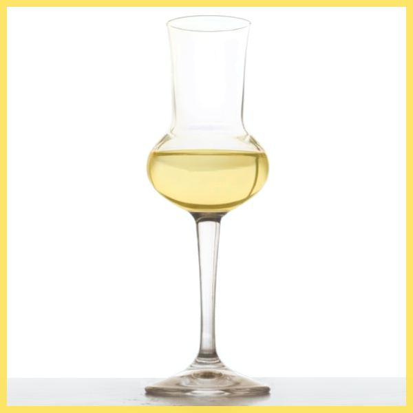 Egy pohár pálinka