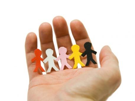 Szociális ellátások helyi szabályozása
