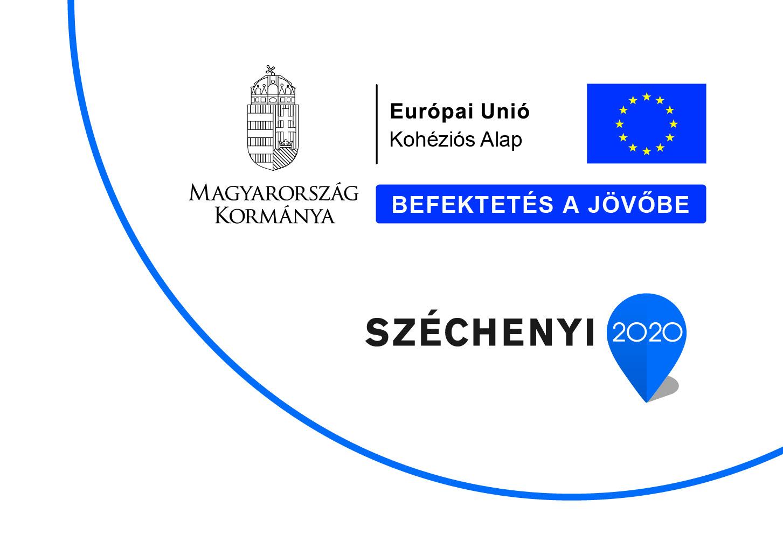 Európai Unio kohéziós alap