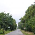 Nappali utcakép