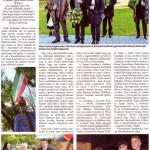 Balkányi Beszélő 2015. október. 56-os megemlékezés