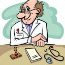 Orvosi ügyelet 2017 február