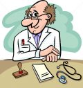 Orvosi ügyelet: 2019 június