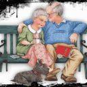 Segítségre szoruló idősek bejelentése!