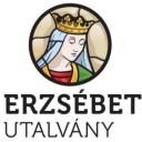 Erzsébet utalványok (gyermekvédelmi támogatásban részesülők számára)