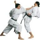 II heves kupa karate verseny